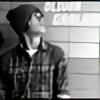 xKittycatloverx's avatar