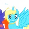 xKittyChocolate's avatar