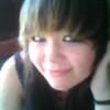 XKittyxLikesxCheesex's avatar