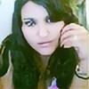 xKittyxViciousx's avatar