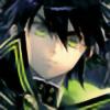 xKiyoshiCatx's avatar