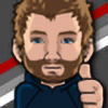 XKJGX91's avatar