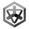 Xklaim's avatar