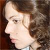 XKliburclab's avatar