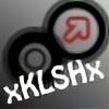 xKLSHx's avatar