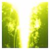 xKmkZ's avatar