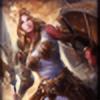 xKnowlinggirlx's avatar