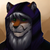 XKNPhotos's avatar