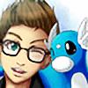 xKoh's avatar