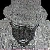 xkommunik8's avatar