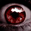 xKONViiCT's avatar