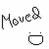 Xkoolio's avatar