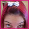 xKopeliax's avatar