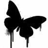 xkOrbianx's avatar