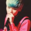 xkoreanicons's avatar