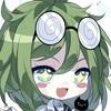 xKorneruKun's avatar