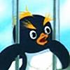xkoster's avatar