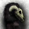 xKP216x's avatar