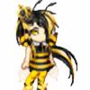 xkpingutx's avatar