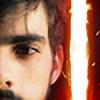 XKraller's avatar