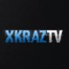 xkraz's avatar
