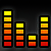 xKronusx's avatar