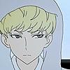 xKrwaSh's avatar