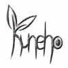 xKuneho's avatar