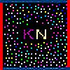 XkuragariXnikkouX's avatar