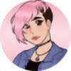xKuramix's avatar