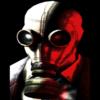 xkuroshiroix's avatar