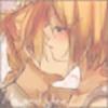 xKuroshitsuji's avatar