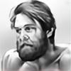 xkxdx's avatar