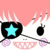 xkyana13's avatar