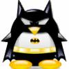 xKYDx's avatar