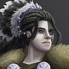 xKyrillx's avatar