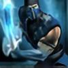 xKyroxMan's avatar