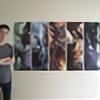 XL-Kong's avatar