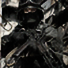XL-Legion's avatar