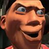 xL1PEx's avatar