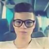 xl3ul3zy's avatar
