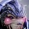 xla-hainex's avatar