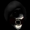 XLaboratoryArt's avatar
