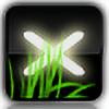 xlabs's avatar