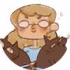 xLacie's avatar