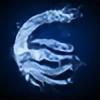 xLady-Mizu's avatar
