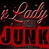 xLadyJunk's avatar