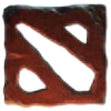 xLadyStark's avatar