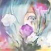 xLaicie's avatar