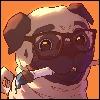 xLainik's avatar